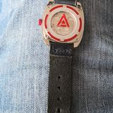 pistonheads watches microbrands