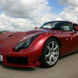 sagaris register pistonheads