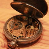 pistonheads pocketwatch identifying