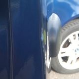 dundee pistonheads recommendations bodywork repair
