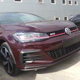 The Golf GTi lease thread. - Page 44 - Audi, VW, Seat & Skoda - PistonHeads