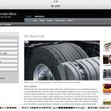 """Super single"" tyres - pros and cons? - Page 1 - Commercial Break - PistonHeads"