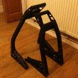 pistonheads motorcycle stands