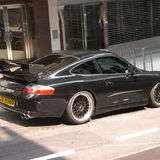 rarities spotted pistonheads supercars