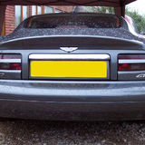 pistonheads modifications lights