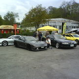 ownership november painless pistonheads june rotary