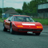 pistonheads supercars spotted rarities