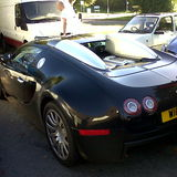 pistonheads rarities supercars spotted