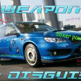 gassing pistonheads dont passed drivers general