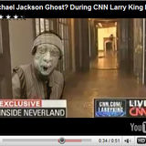 neverland jackson pistonheads micheal ghost