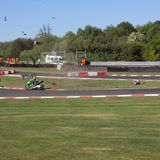 threadwith park spoilers oulton official pistonheads bsb