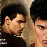 desktop twilight jacob wallpaper taylor