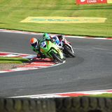 final spoilers park bsb oulton pistonheads