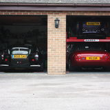 A new house for my TVRs - Page 2 - General TVR Stuff & Gossip - PistonHeads