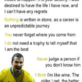 football quotes inspirational life motivating inspiring kunal bansal zlatan lessons chandigarh motivational ibrahimovic