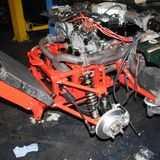 rot mot pistonheads failure aaargh chassis
