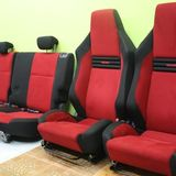 pistonheads jap seats importing chat
