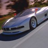 pistonheads supercars forgotten rare unloved