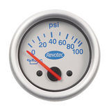 pistonheads pressure gauges oil