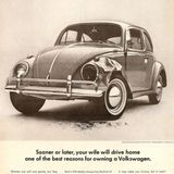 Old car ads from magazines & newspapers - Page 56 - General Gassing - PistonHeads