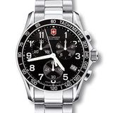 Tissot or Victorinox? - Page 1 - Watches - PistonHeads